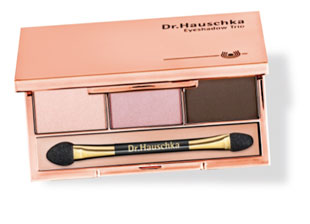 Nieuw: Dr. Hauschka Dear Eyes … Limited Edition Eye Make-up